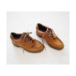 Timberland Woman's Loafer Winter Ankle Shoes 6